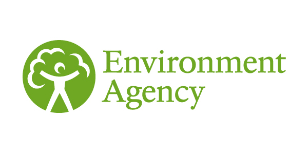 Capital Waste Environment Agency - Affiliation