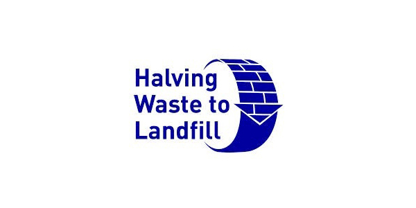 Capital Waste Halving Waste to Landfill - Affiliation