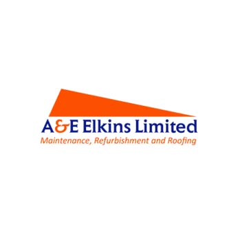 Capital Waste is Trusted by A&E Elkins