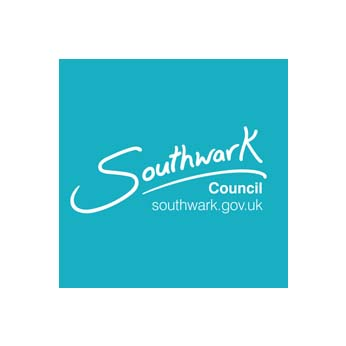 Capital Waste is Trusted by Southwark council