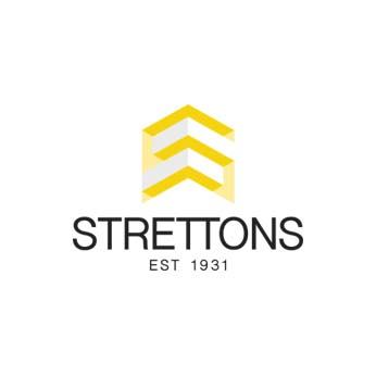Capital Waste is Trusted by Strettons